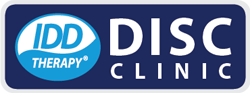 IDD Disc Clinic